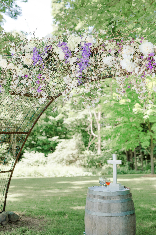 Wedding_Kim+Kole_0007.jpg