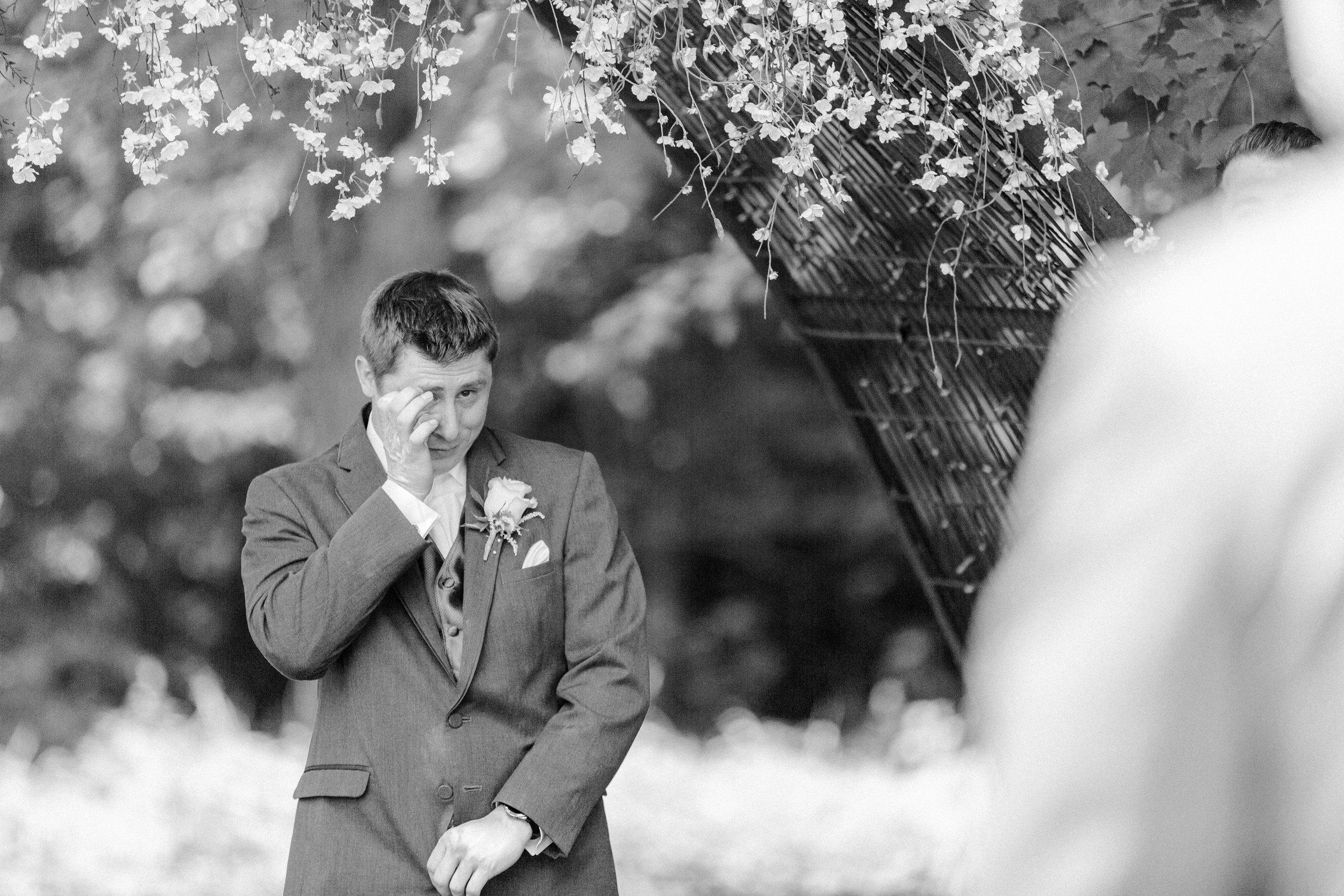 Wedding_Kim+Kole_0008.jpg