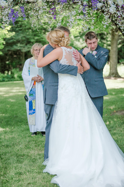 Wedding_Kim+Kole_0009.jpg