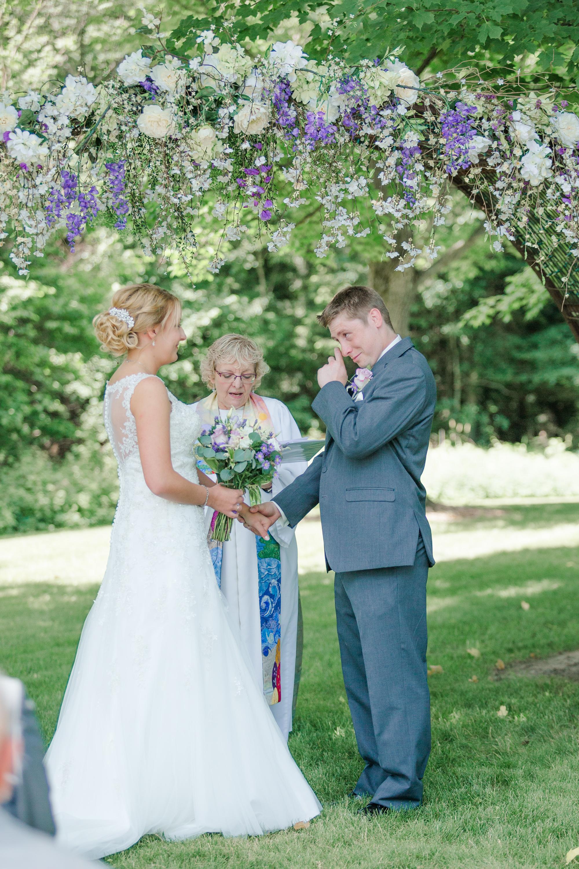 Wedding_Kim+Kole_0010.jpg