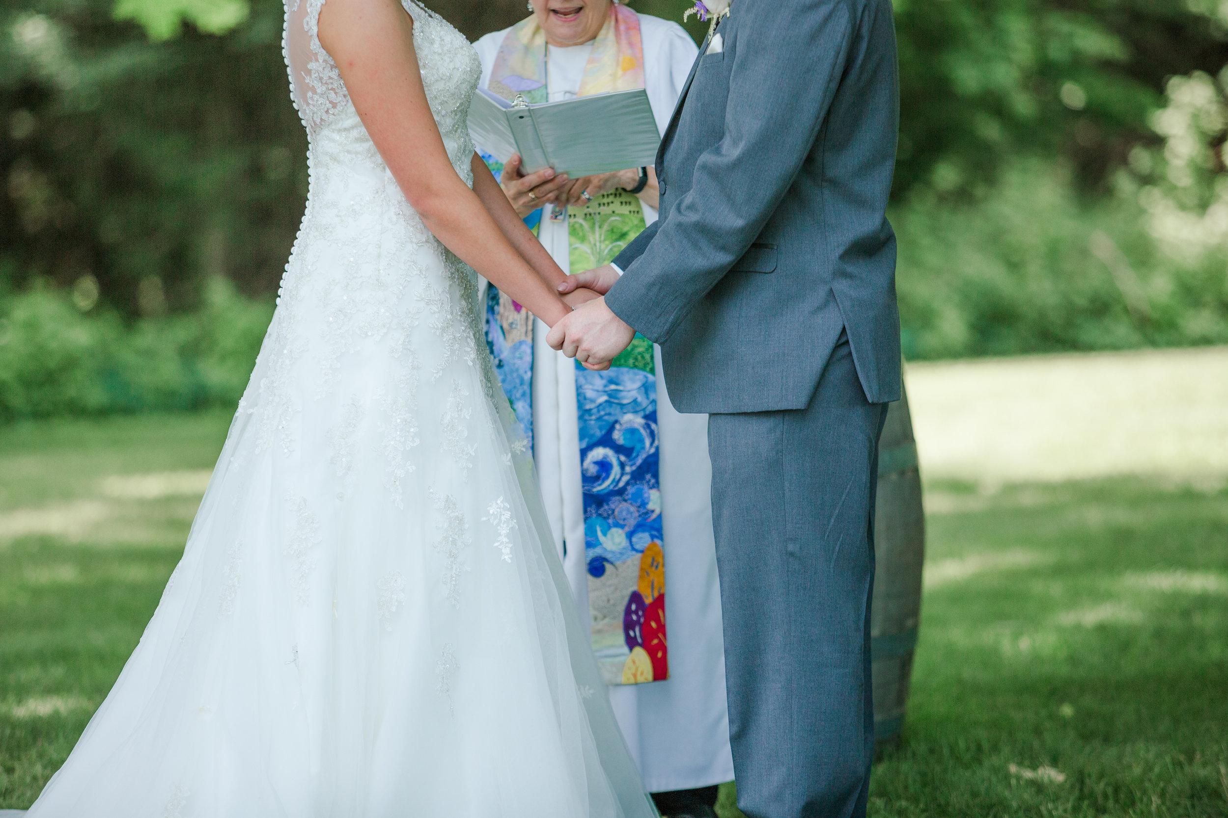 Wedding_Kim+Kole_0011.jpg