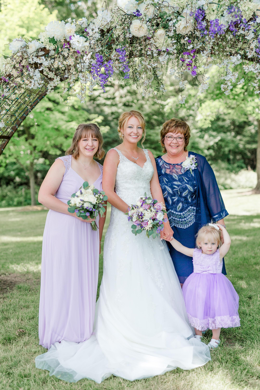 Wedding_Kim+Kole_0013.jpg