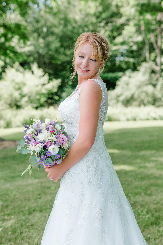 Wedding_Kim+Kole_0014.jpg