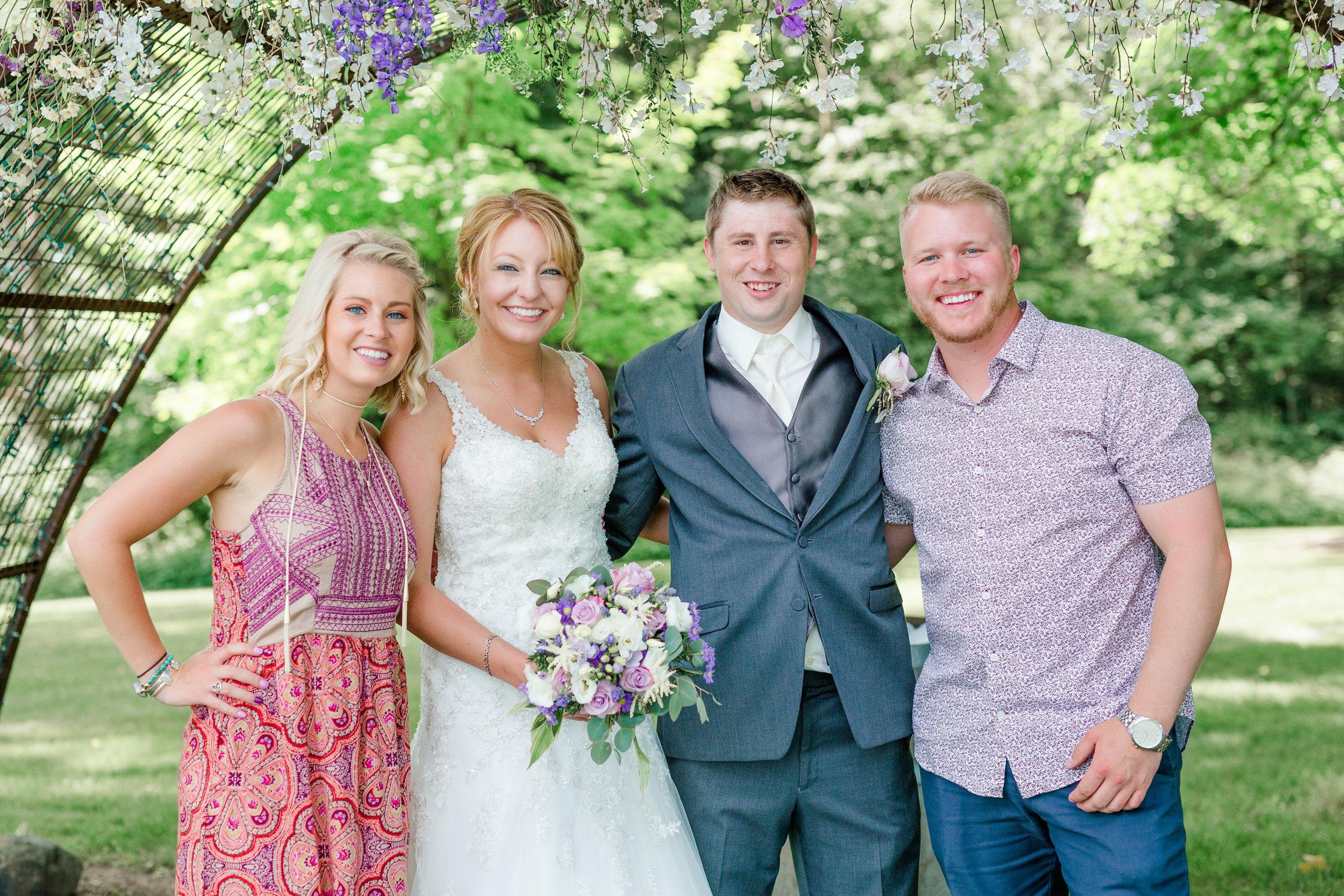 Wedding_Kim+Kole_0016.jpg