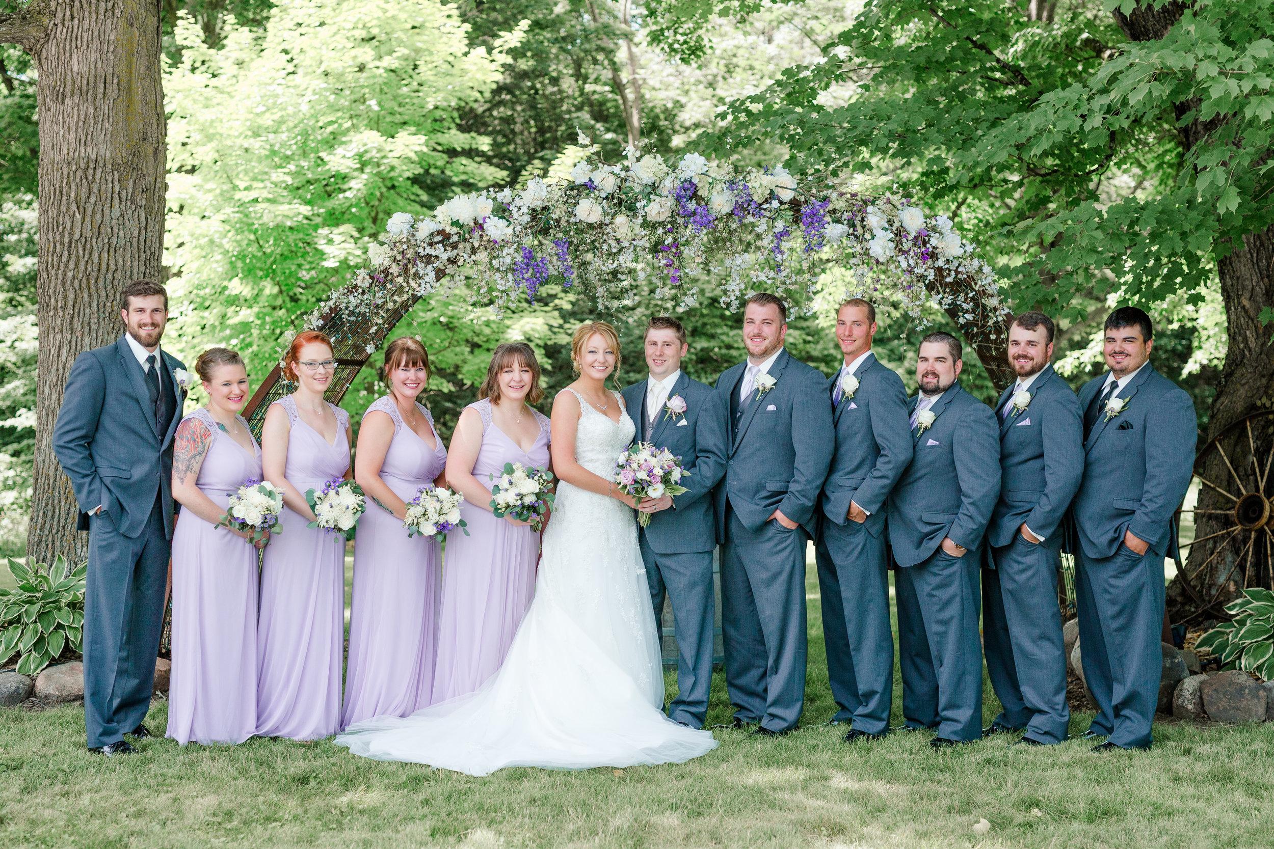 Wedding_Kim+Kole_0017.jpg