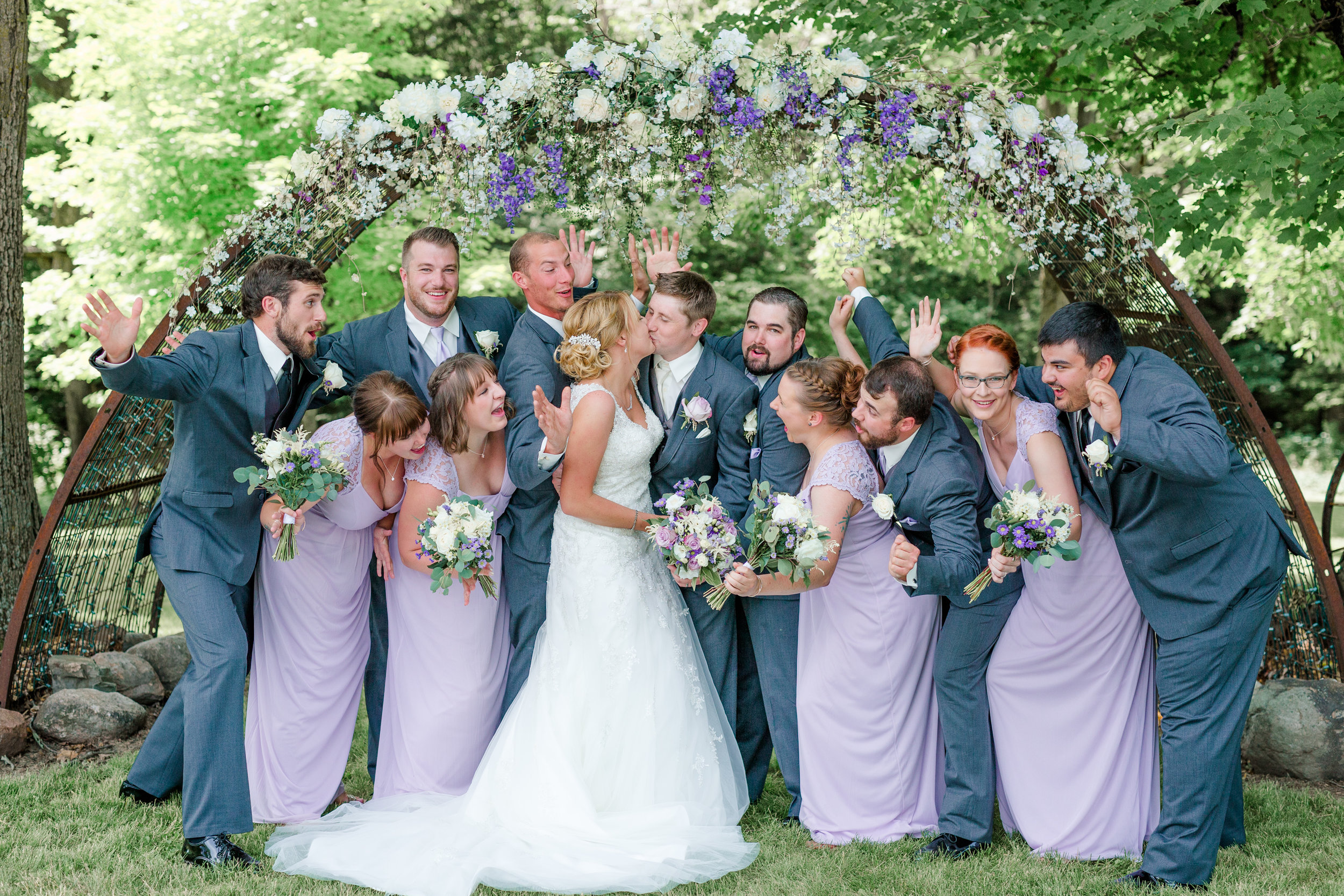 Wedding_Kim+Kole_0020.jpg
