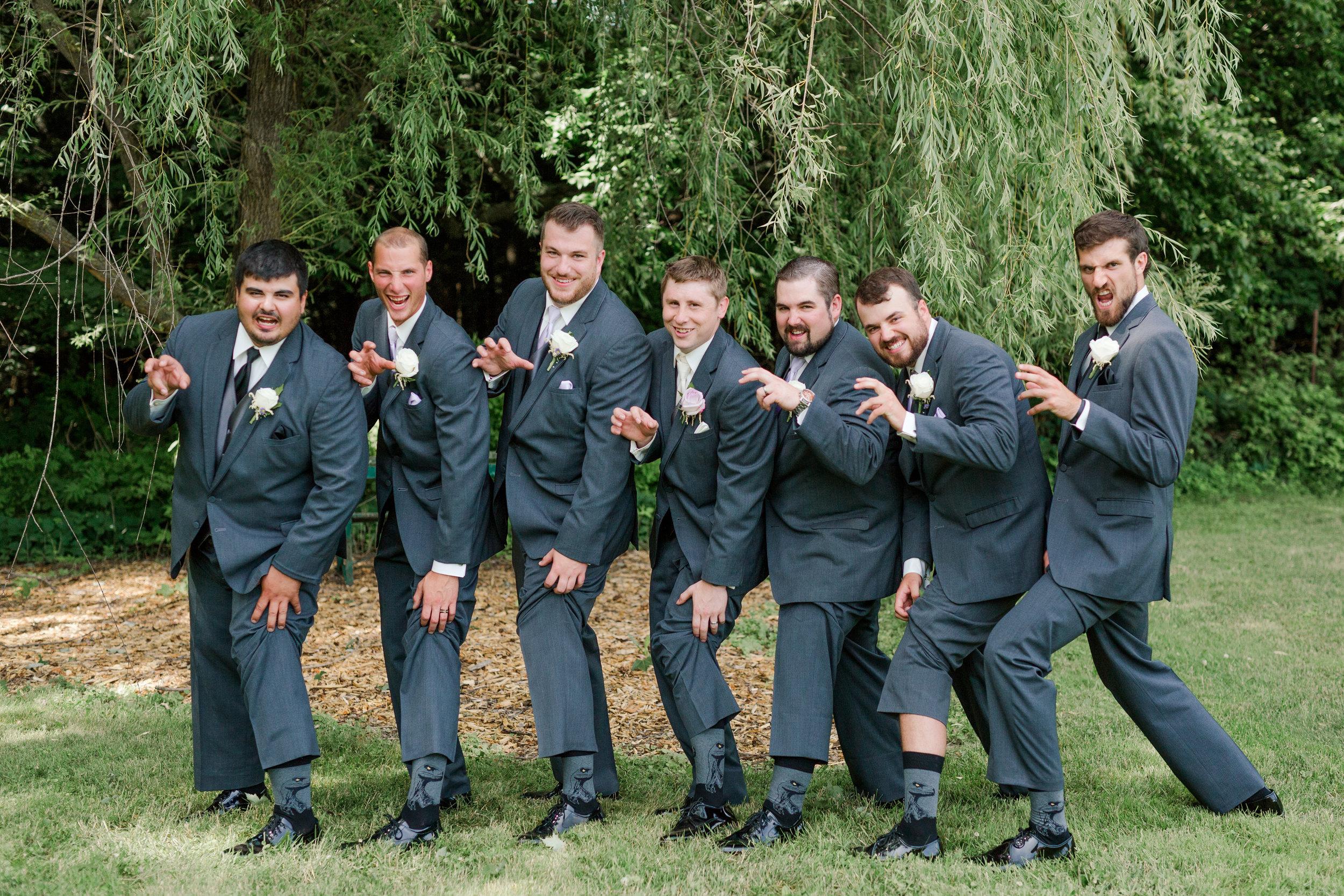 Wedding_Kim+Kole_0022.jpg