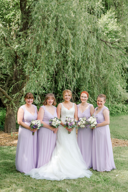 Wedding_Kim+Kole_0024.jpg