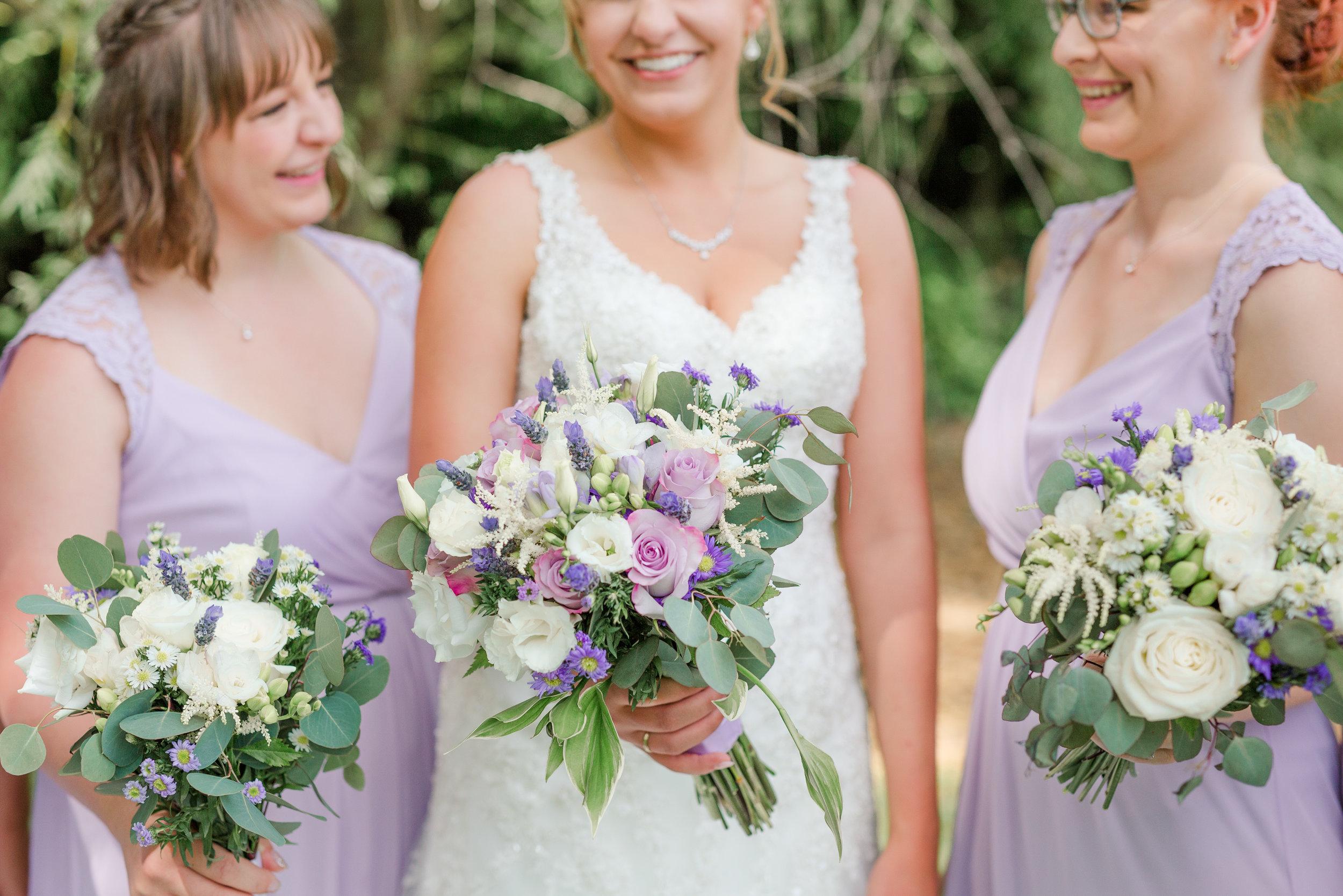 Wedding_Kim+Kole_0026.jpg