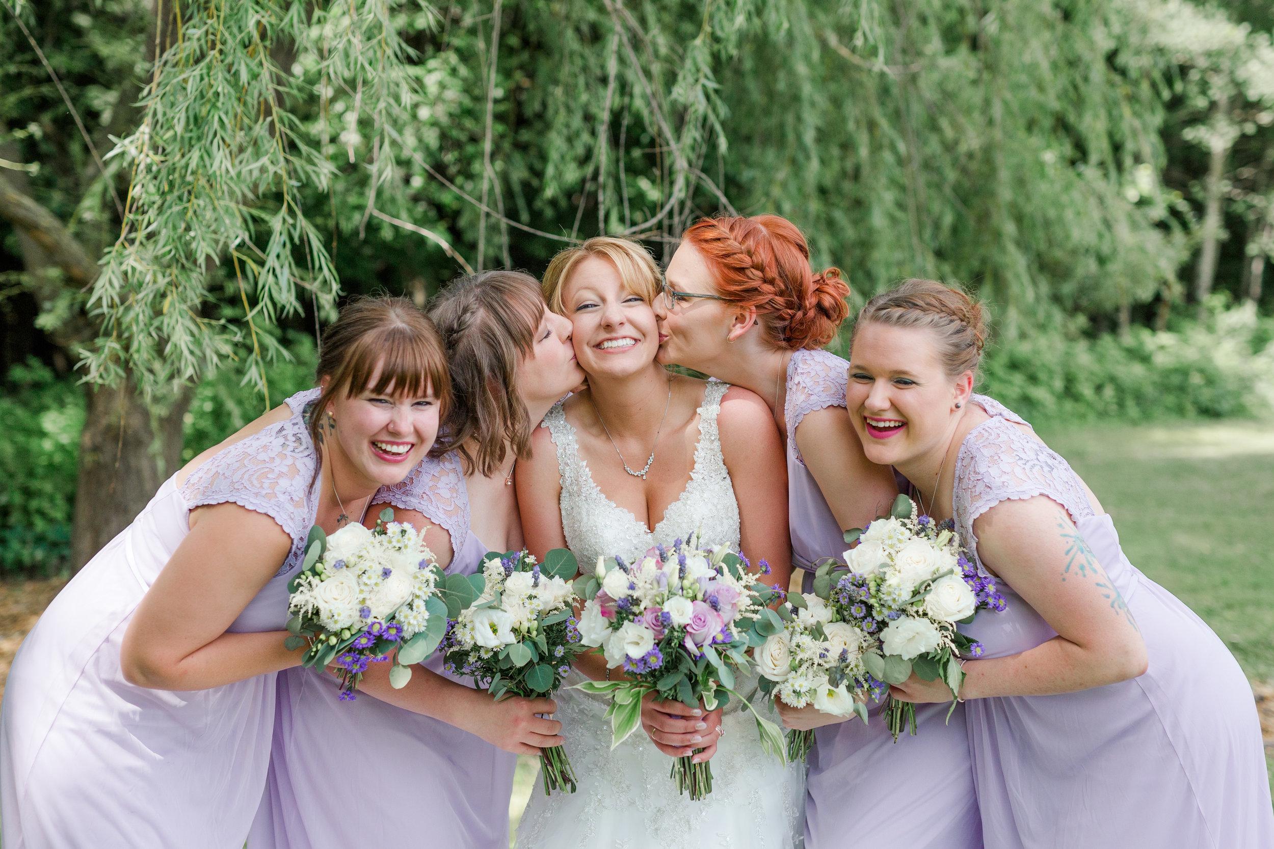 Wedding_Kim+Kole_0025.jpg