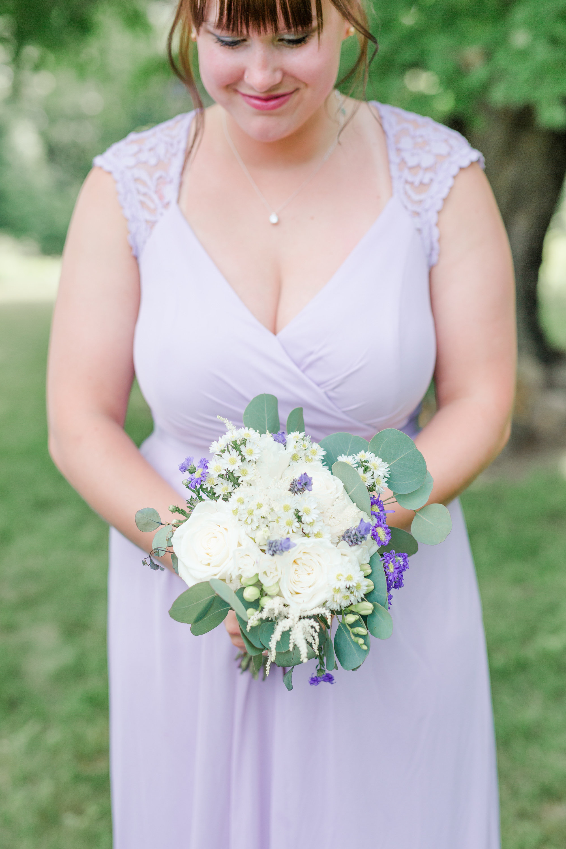 Wedding_Kim+Kole_0029.jpg