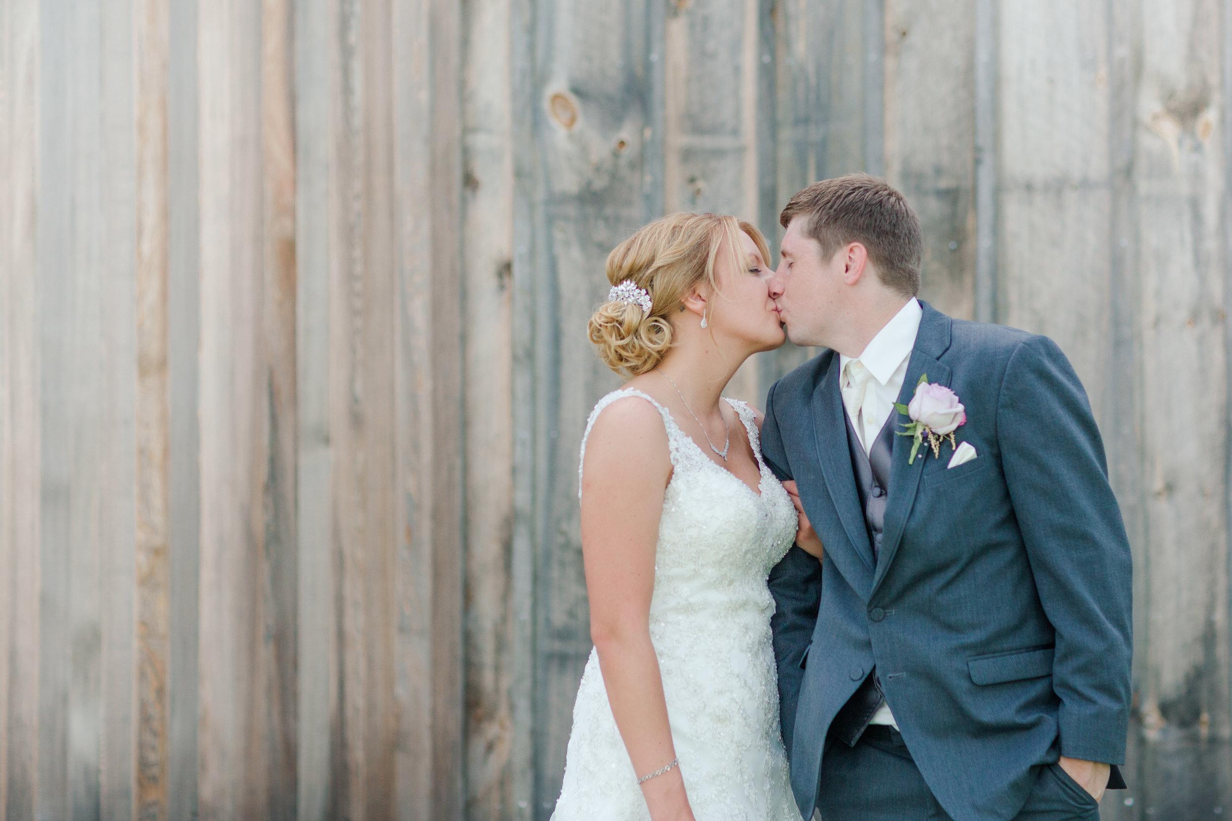 Wedding_Kim+Kole_0033.jpg