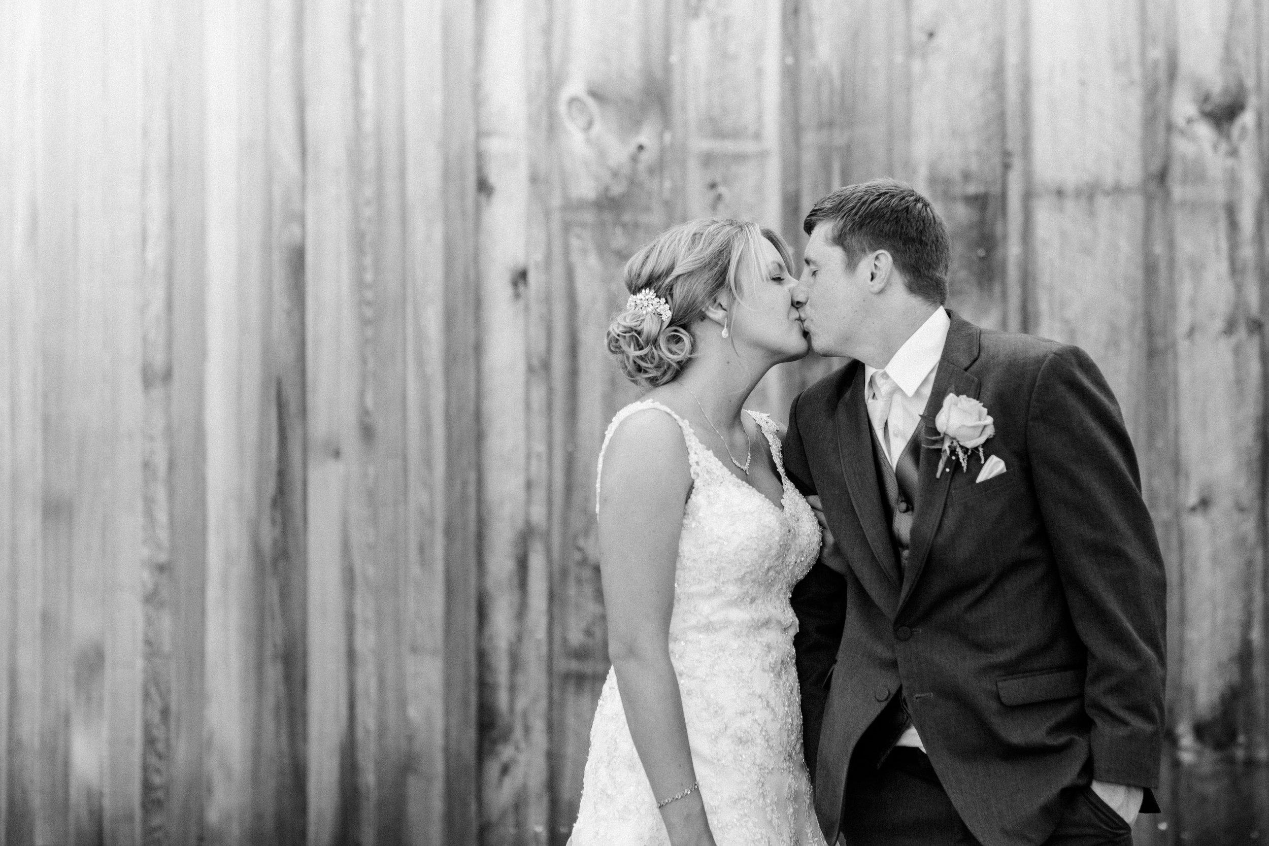 Wedding_Kim+Kole_0034.jpg
