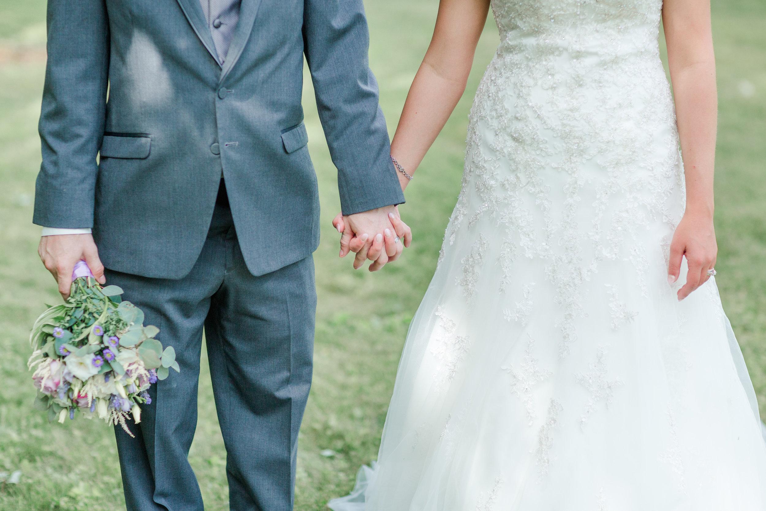 Wedding_Kim+Kole_0035.jpg