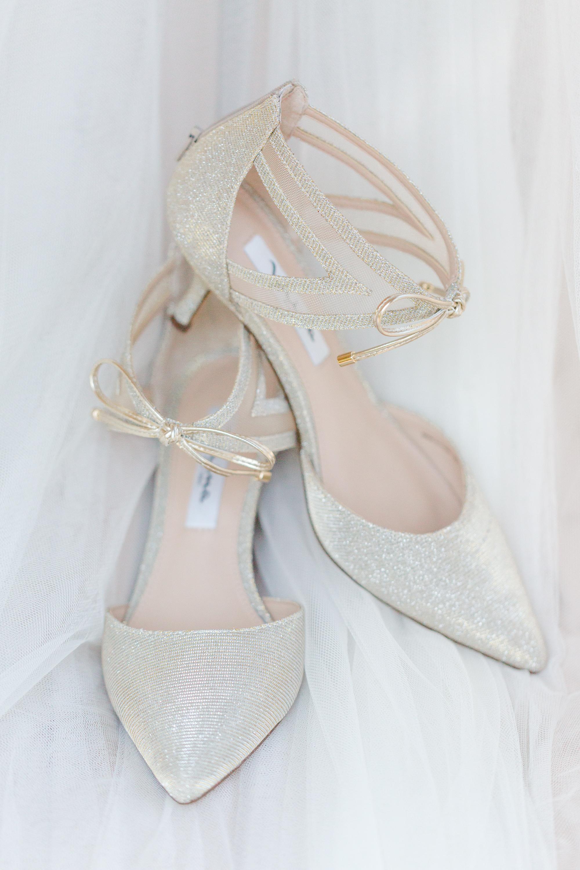 Wedding_Amy+Leo_0006.jpg