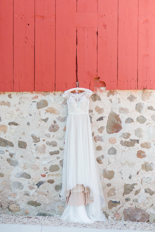 Wedding_Amy+Leo_0003.jpg