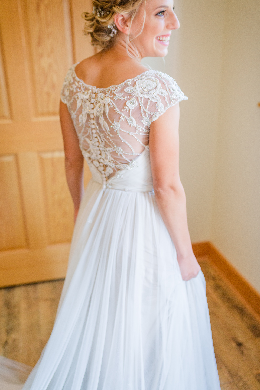 Wedding_Amy+Leo_0086.jpg