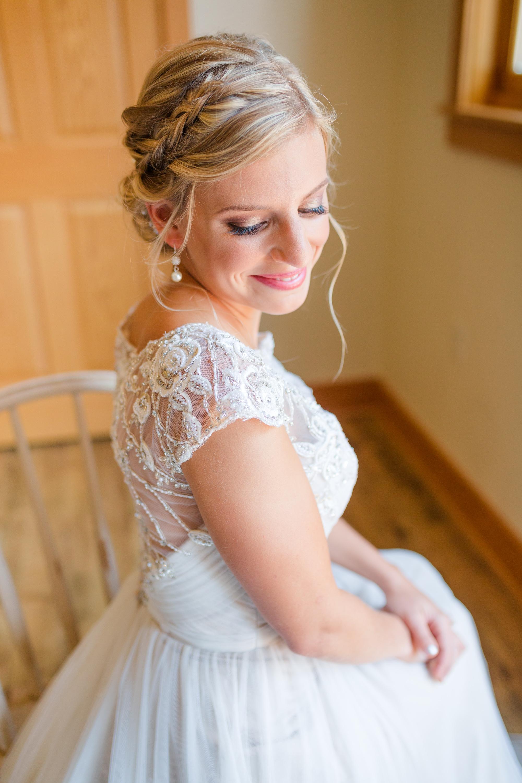 Wedding_Amy+Leo_0104.jpg