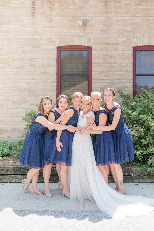 Wedding_Amy+Leo_0109.jpg
