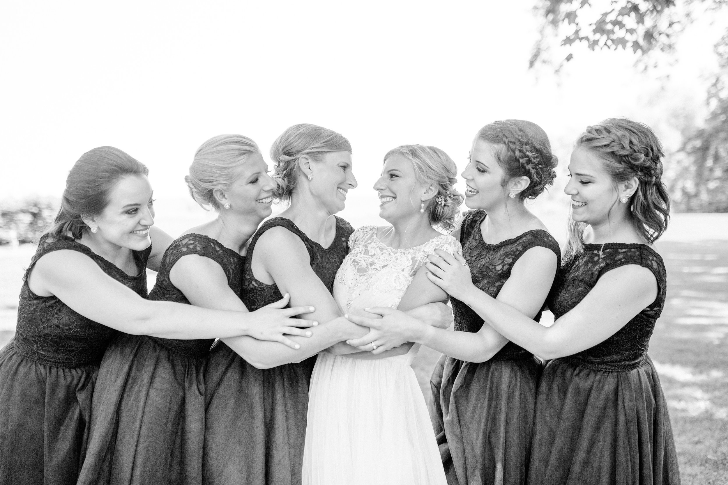 Wedding_Amy+Leo_0125.jpg