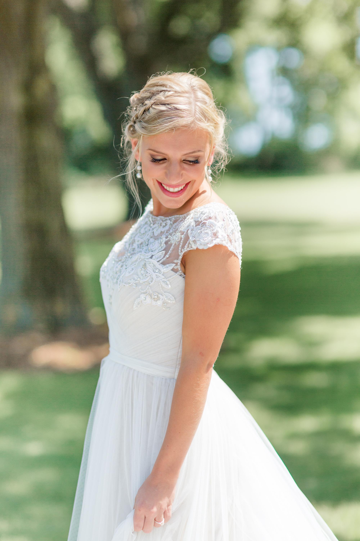Wedding_Amy+Leo_0138.jpg