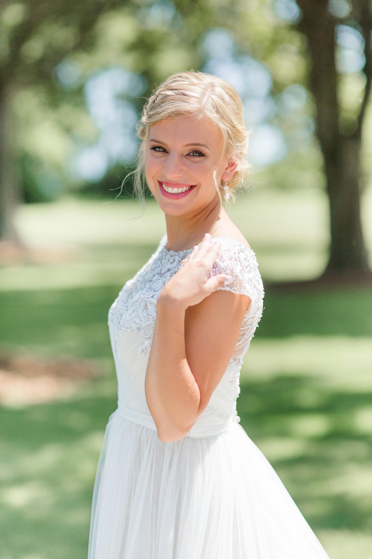 Wedding_Amy+Leo_0141.jpg