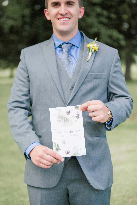 Wedding_Amy+Leo_0290.jpg