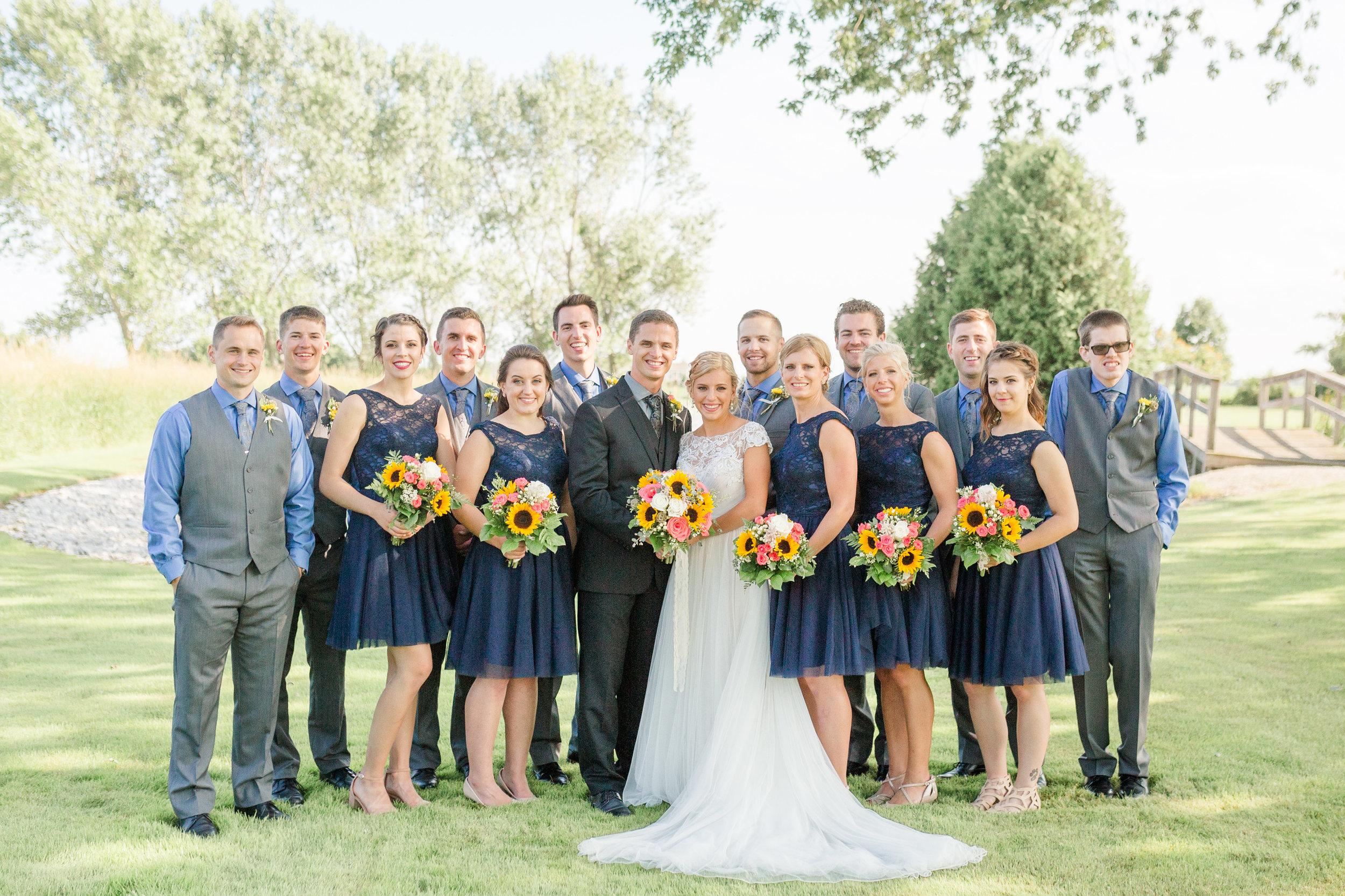 Wedding_Amy+Leo_0367.jpg