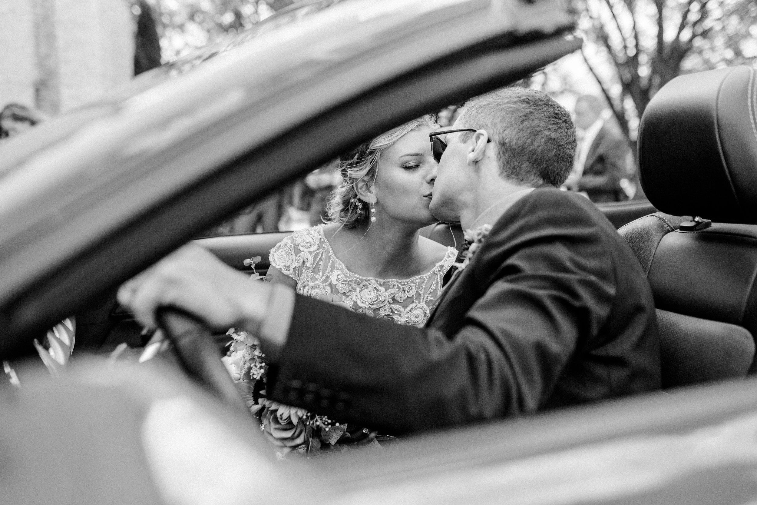 Wedding_Amy+Leo_0345.jpg