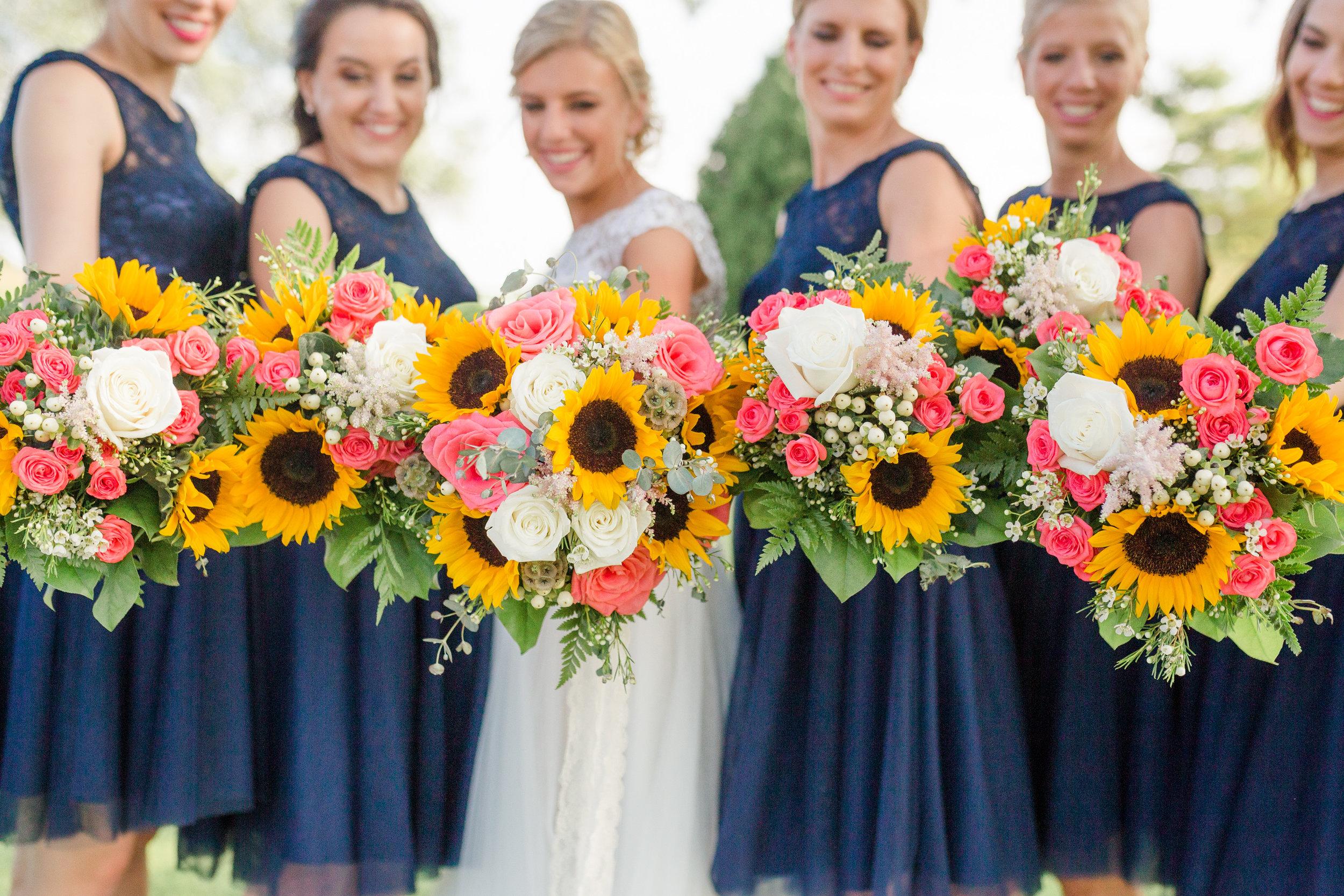 Wedding_Amy+Leo_0379.jpg