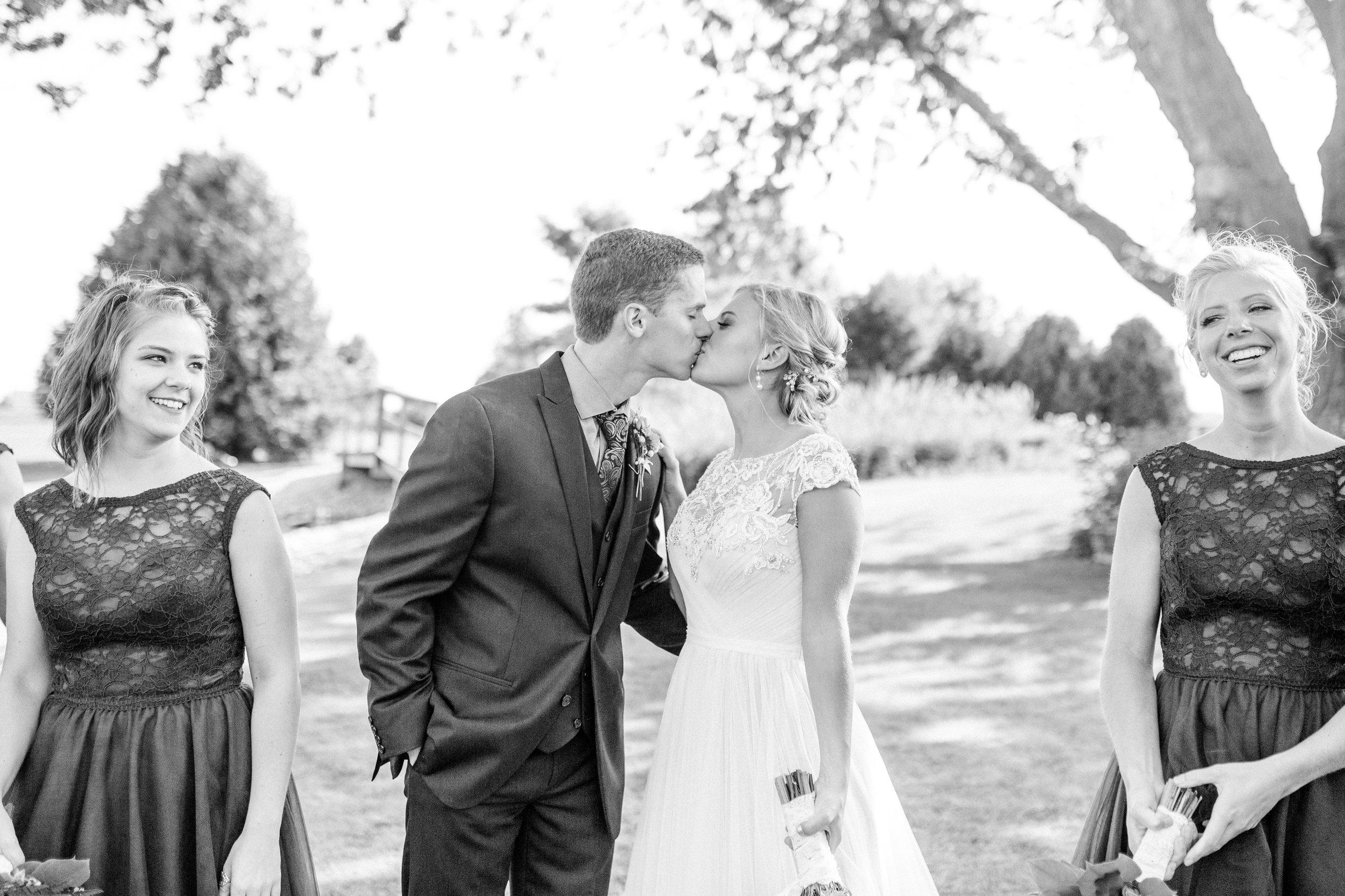 Wedding_Amy+Leo_0400.jpg