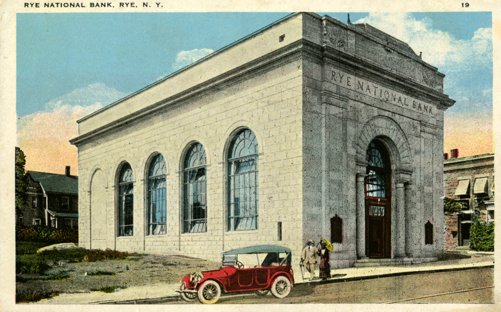 Rye National Bank Postcard.jpg