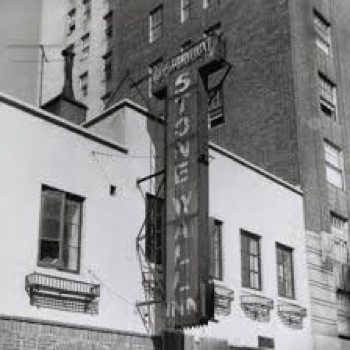 The Stonewall Inn, Source: NYMag.com