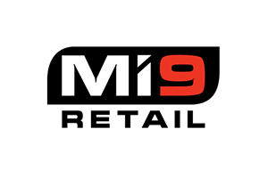 Mi9-Logo-300x200.png