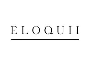Eloquii-Logo-300x200.png