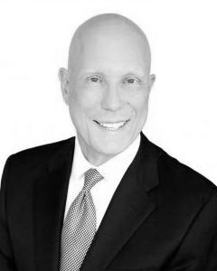 Matt Shay   Director  •President & CEO of National Retail Federation (NRF)  •Former CEO of International Franchise Association