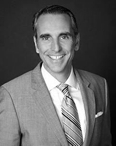 Paul Zolfaghari   Director  •Operating Executive at Carrick Capital Partners  •Former President of MicroStrategy