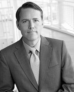 Andrew Warren   Director  •CFO of STX Entertainment  •Former CFO of Discovery Communications  •Former CFO of Liz Claiborne