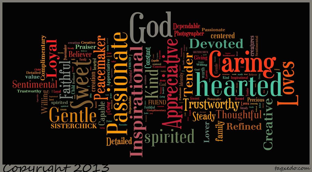 jesus-is-the-word