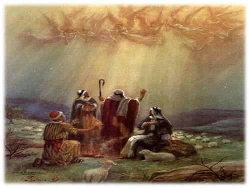 shpherds.jpg