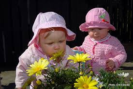 smelling-flowers.jpeg