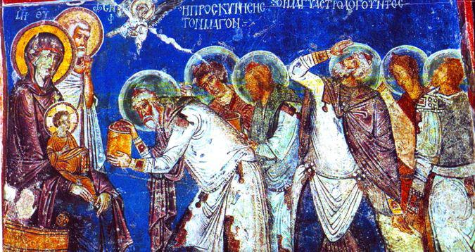 wpid-1115_Orthodox_Nativity_Adoration_of_the_Magi_icon_Cappadocia.jpg