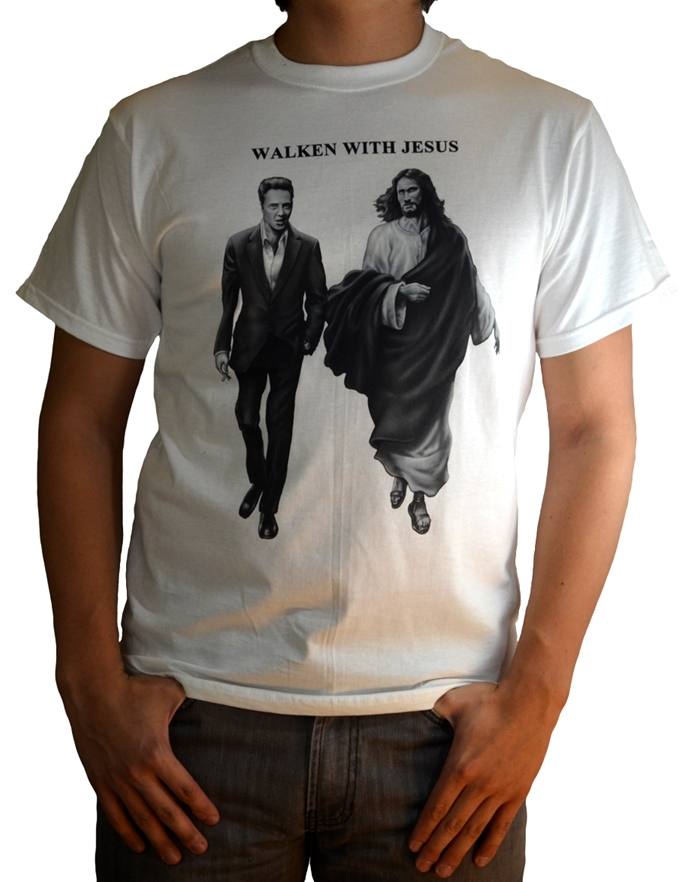 walken-with-jesus.jpeg