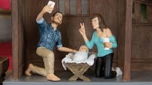 modern-nativity.jpeg