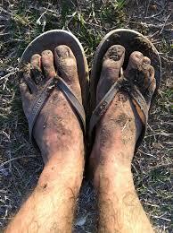 dirty-feet.jpeg