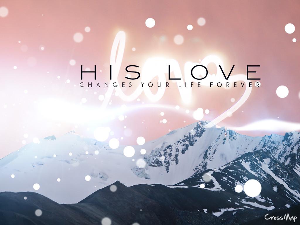 his-love.jpg