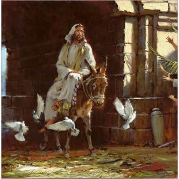 jesus-on-a-donkey.jpg