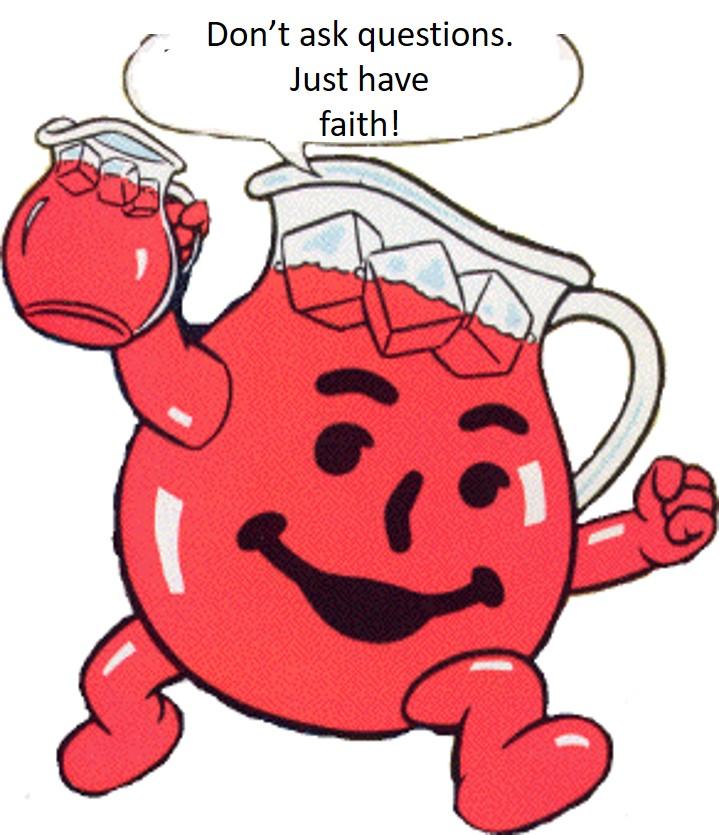 drink-the-kool-aid.jpg