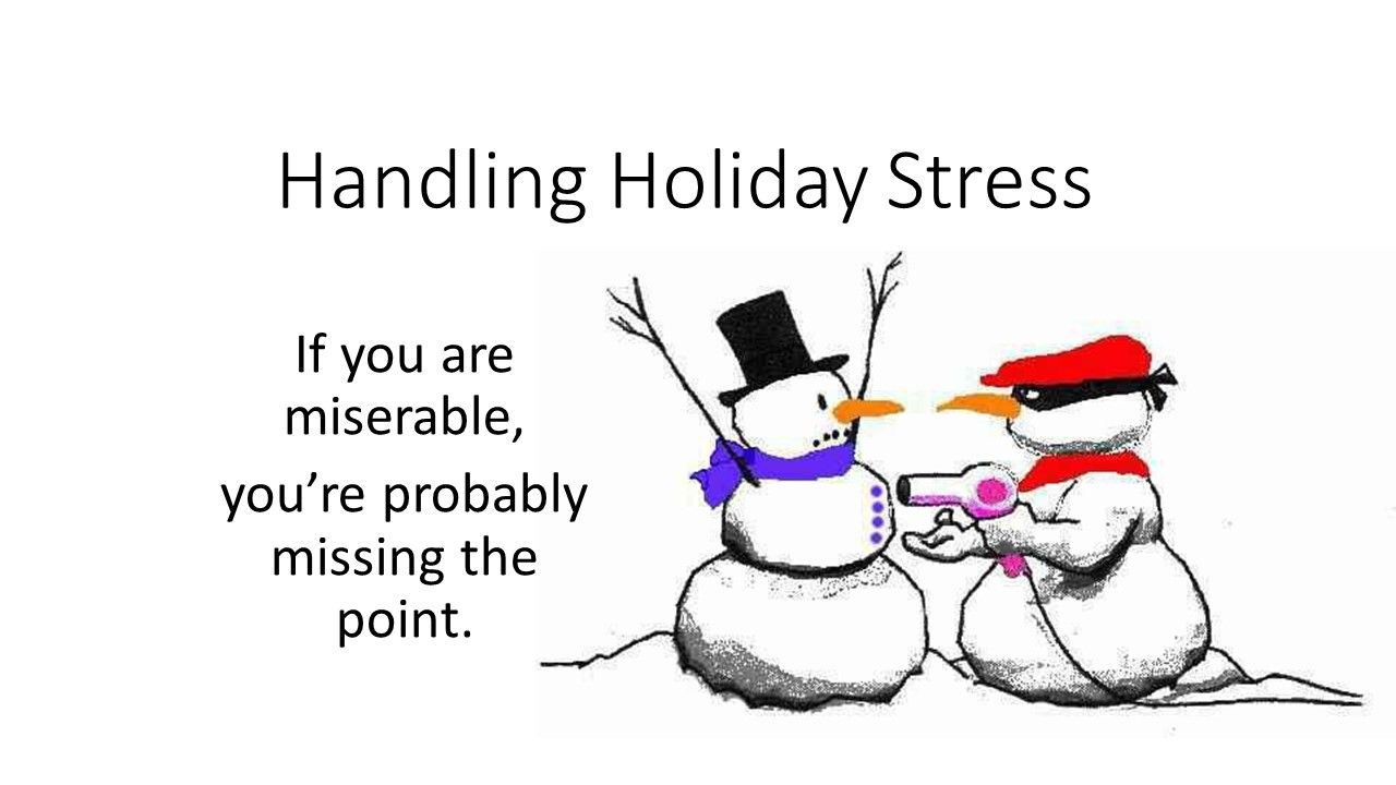 Handling Holiday Stress.jpg