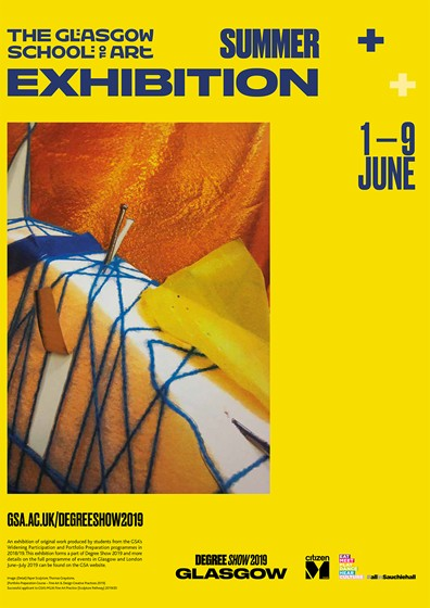 Summer exhibtion.jpg